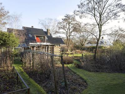 Lage Esweg 16 in Nijverdal 7441 AX
