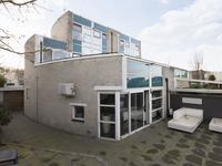 Te koop Twee-onder-eenkapwoning aan vaarwater Almere Noorderplassen Op Koers 17