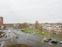 Plantijnstraat 63 in Leiden 2321 JE