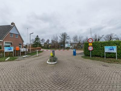 Houtvaartweg 77 111+112 in Boornzwaag 8526 GH