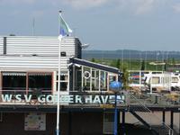 Golfstroom 8 in Huizen 1271 CP
