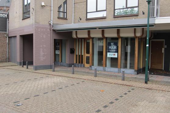 Kerkstraat 7 in Deurne 5751 BG