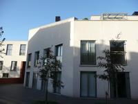 Dichtershof 15 in Weesp 1382 DE