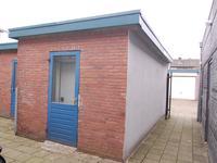 Schimmelpenninckstraat 122 in Apeldoorn 7331 SL