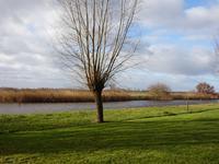 Stierskreek 1 in Aardenburg 4527 CZ