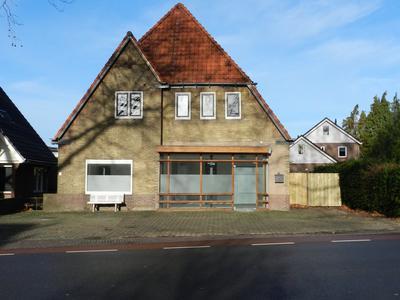 Huismanstraat 4 A in Huissen 6851 GT