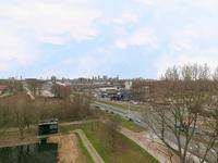Jan Dammassestraat 76 in Rotterdam 3078 HM
