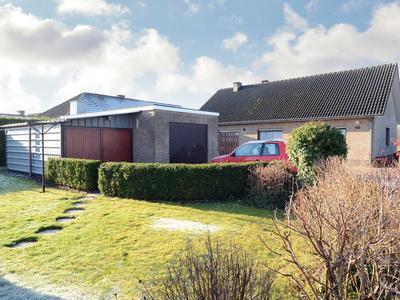 Weg Naar Ellikom 92, Meeuwen-Gruitrode (Be) in Born 6121 XJ
