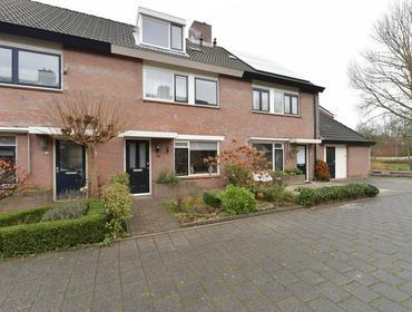 Houtsniplaan 13 in Alkmaar 1826 GD