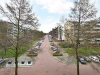 Prinses Annalaan 210 in Leidschendam 2263 XM
