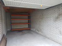 Vondelhof 68 in Capelle Aan Den IJssel 2902 AR