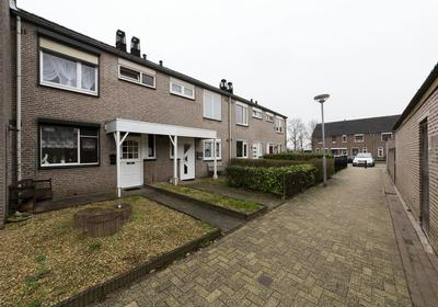 Oleanderstraat 58 in Venlo 5925 EB