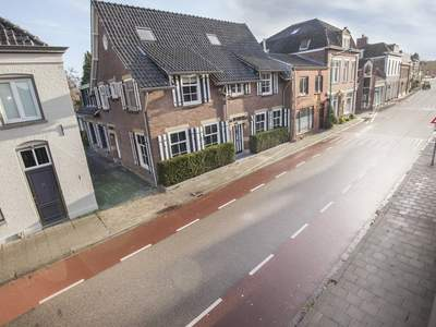 Taalstraat 171 B in Vught 5261 BD