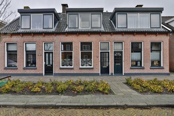 Van Echtenstraat 59 in Hoogeveen 7902 EL