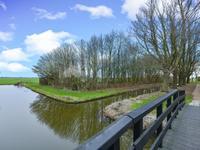 Berkenweide 18 in Berkhout 1647 BH