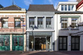 Molenstraat 16 in 'S-Heerenberg 7041 AE