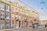Ruyschstraat 39