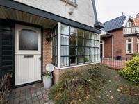 Hoofdstraat 130 in Santpoort-Noord 2071 EL