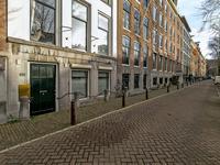 Herengracht 455 C in Amsterdam 1017 BS