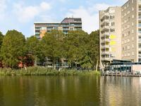 Prinsenlaan 625 D in Rotterdam 3067 TZ