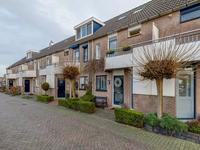 Van Gentstraat 5 A in Goudriaan 2977 AN