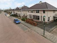 Landheerlaan 19 in Mijnsheerenland 3271 TN