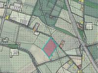 Graafseweg in Haps 5443