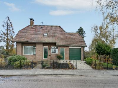 Molenlaan 12 B in Bergambacht 2861 LB