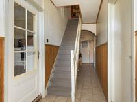 Havenweg 6 in Spijk 9909 AZ