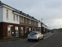 Rietdreef 40 in Didam 6942 RT