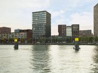 Mullerkade 265 in Rotterdam 3024 EP