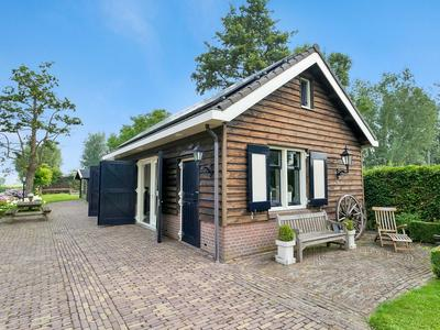 Opperduit 280 in Lekkerkerk 2941 AN
