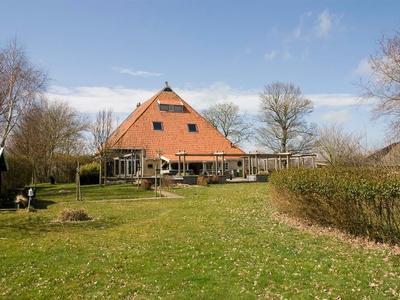 Rijksstraatweg 50 in Haskerdijken 8468 ME