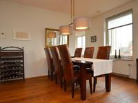 Wilhelminahof 23 in Deurne 5751 GJ