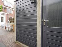 Bachstraat 28 in Nijmegen 6521 EJ