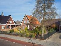 Van Der Loostraat 7 En 7A in Veen 4264 RP