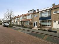 Felix Timmermansstraat 8 in Vught 5262 GA