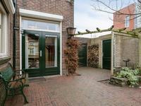 Gestelsestraat 256 C in Eindhoven 5654 AM