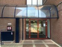 Dillegaard 94 in Heerlen 6417 HJ