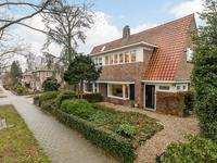Bronbeeklaan 13 in Arnhem 6824 PD