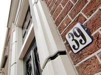Voorstraat 39 in Asperen 4147 CA
