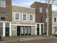 Parcivalring 24 in 'S-Hertogenbosch 5221 LM