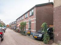 Diepeweg 36 in Hilversum 1211 AG