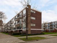 Rijnvoorde 60 in Rotterdam 3085 TK