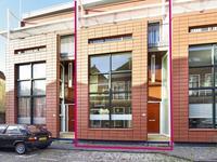 Klein Heiligland 12 B in Haarlem 2011 EG