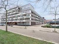 Onderwijsboulevard 350 in 'S-Hertogenbosch 5223 DP