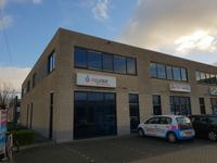 Stavangerweg 21 1 in Groningen 9723 JC