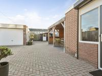 Geraniumstraat 20 in Steenbergen 4651 ML