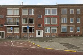 Coosje Buskenstraat 46 in Vlissingen 4381 LE