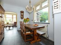 Van Der Griendtlaan 24 in Soesterberg 3769 BM